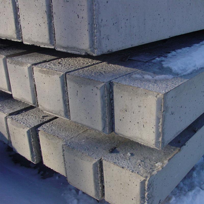 MKH_precast-reinforced-concrete-piles