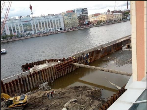 kak-proizvoditsya-betonirovanie-v-vode