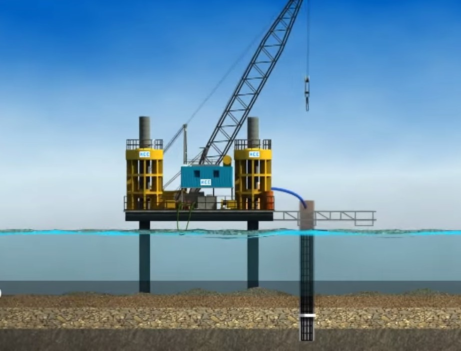 podvodnoe-betonirovanie